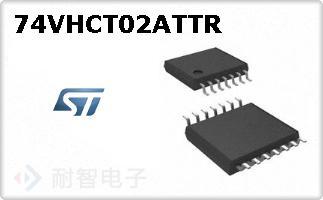 74VHCT02ATTR