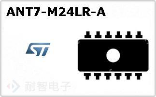 ANT7-M24LR-A