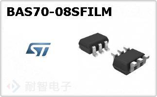 BAS70-08SFILM