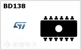 BD138的图片