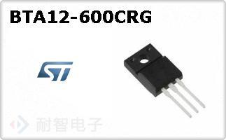 BTA12-600CRG的图片