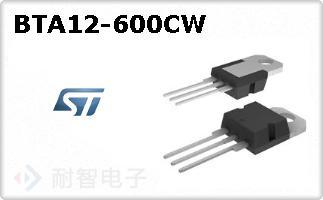 BTA12-600CW