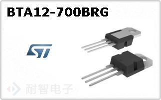 BTA12-700BRG