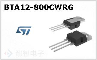 BTA12-800CWRG