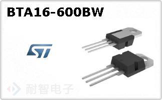 BTA16-600BW