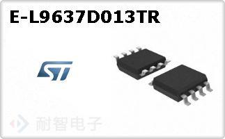 E-L9637D013TR