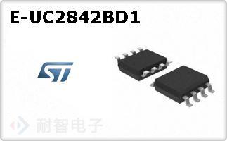 E-UC2842BD1
