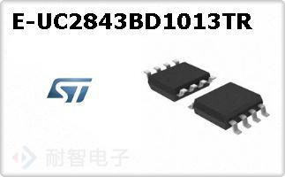 E-UC2843BD1013TR