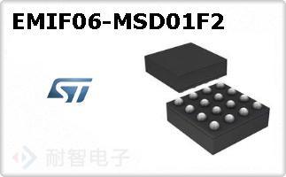 EMIF06-MSD01F2