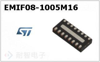 EMIF08-1005M16