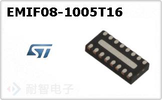 EMIF08-1005T16的图片