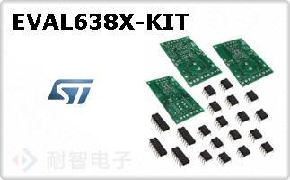 EVAL638X-KIT