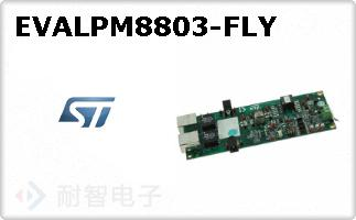 EVALPM8803-FLY