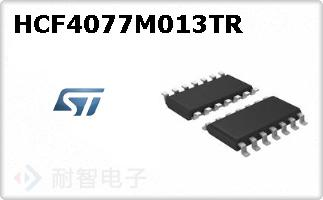 HCF4077M013TR