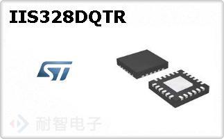 IIS328DQTR
