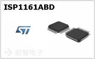 ISP1161ABD