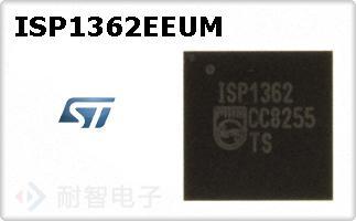 ISP1362EEUM