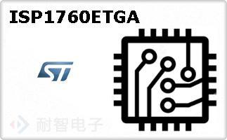 ISP1760ETGA