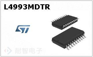 L4993MDTR