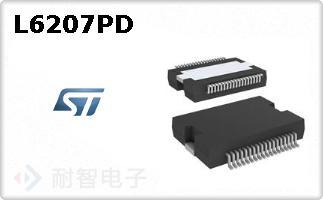 L6207PD