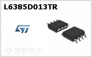 L6385D013TR