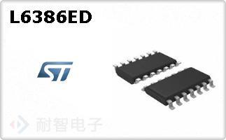L6386ED