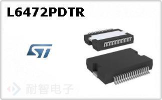 L6472PDTR
