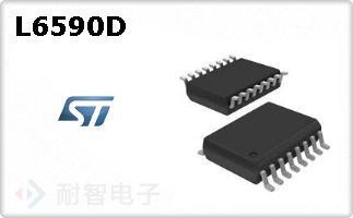 L6590D