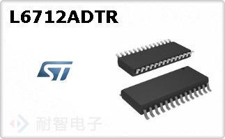 L6712ADTR