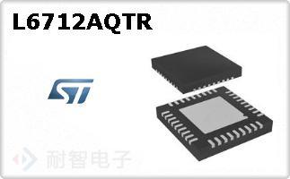 L6712AQTR