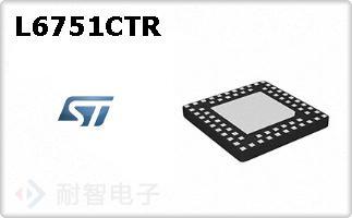 L6751CTR