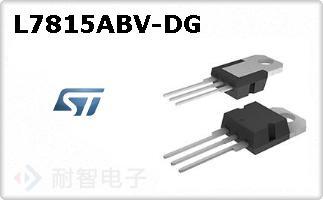 L7815ABV-DG
