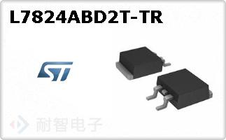 L7824ABD2T-TR