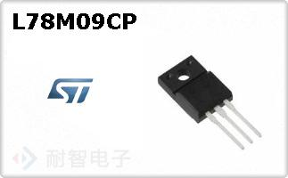 L78M09CP