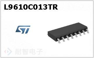 L9610C013TR