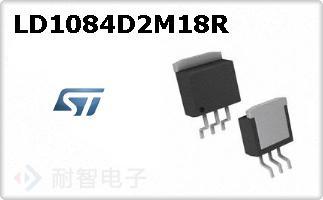 LD1084D2M18R