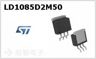 LD1085D2M50