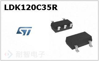 LDK120C35R