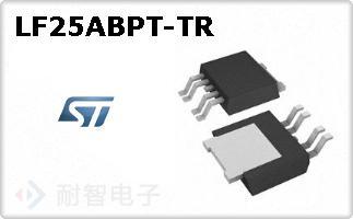 LF25ABPT-TR