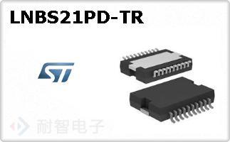 LNBS21PD-TR
