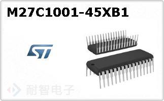 M27C1001-45XB1