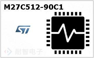 M27C512-90C1