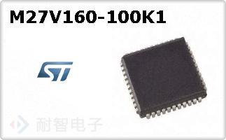 M27V160-100K1