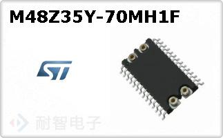M48Z35Y-70MH1F