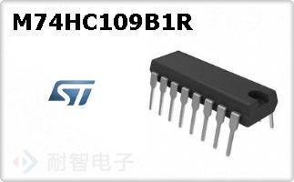 M74HC109B1R