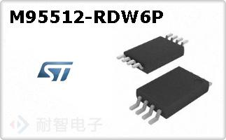M95512-RDW6P
