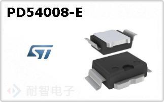 PD54008-E