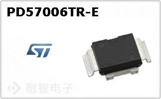 PD57006TR-E