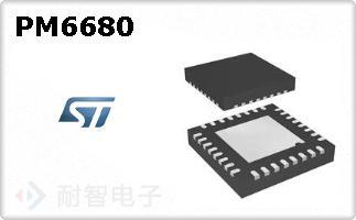 PM6680
