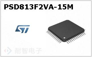 PSD813F2VA-15M